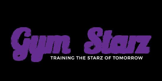 Gym-Starz-of-Dover-DE.png